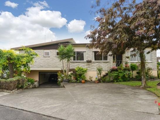 1 Ashford Place, Havelock North, Hastings - NZL (photo 1)