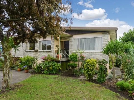 1 Ashford Place, Havelock North, Hastings - NZL (photo 2)