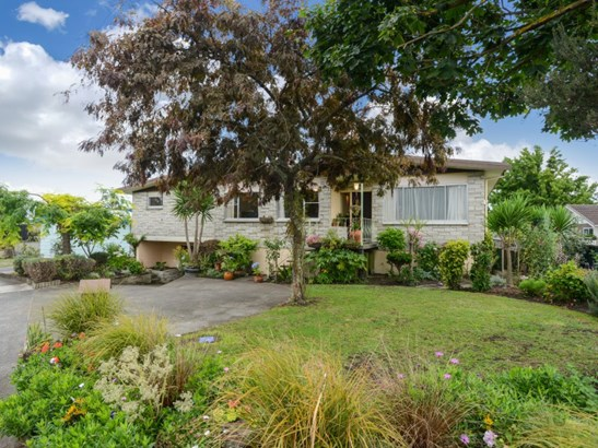 1 Ashford Place, Havelock North, Hastings - NZL (photo 3)