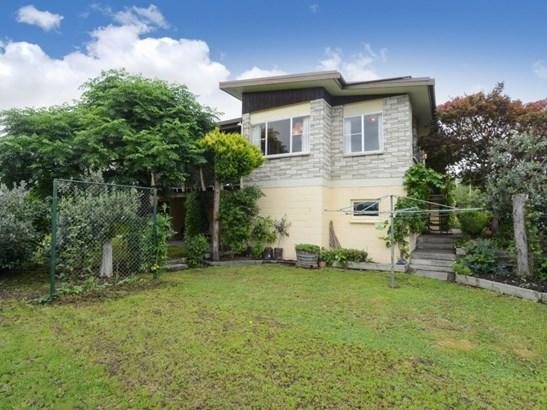 1 Ashford Place, Havelock North, Hastings - NZL (photo 4)