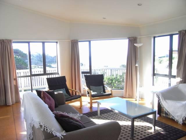 26 Balfour Crescent, Castlepoint, Masterton - NZL (photo 5)