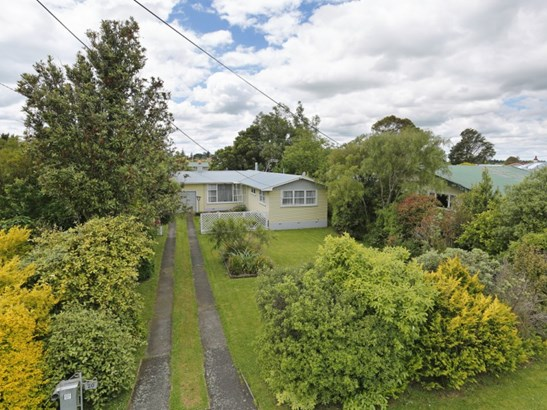 20 Harris Street, Marton, Rangitikei - NZL (photo 2)