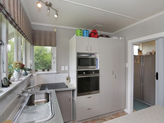 20 Harris Street, Marton, Rangitikei - NZL (photo 3)