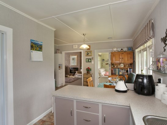 20 Harris Street, Marton, Rangitikei - NZL (photo 4)