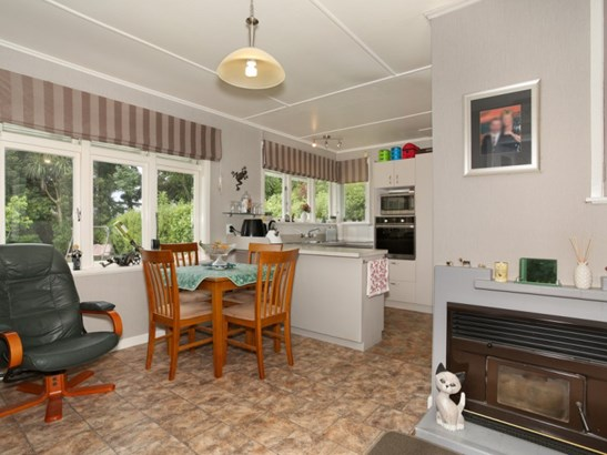 20 Harris Street, Marton, Rangitikei - NZL (photo 5)
