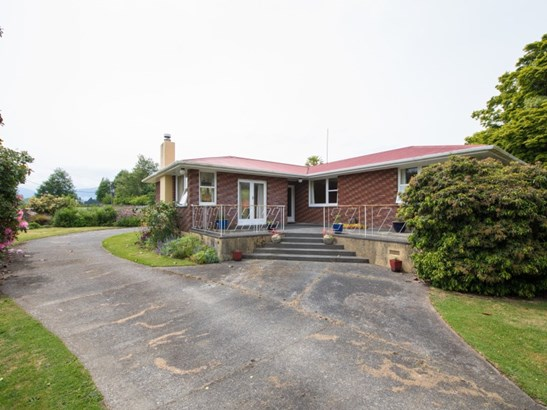 8 Te Para Para Road, Rangiwahia, Manawatu - NZL (photo 4)