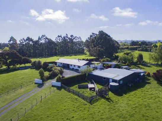 103 Marshmans Road, Ashley, Waimakariri - NZL (photo 1)