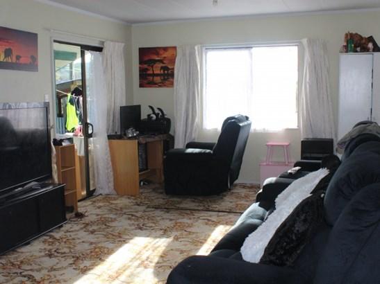 1 Gladstone Road, Te Kuiti, Waitomo District - NZL (photo 3)
