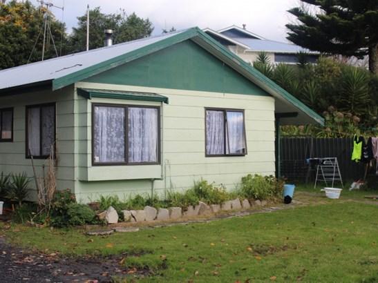 1 Gladstone Road, Te Kuiti, Waitomo District - NZL (photo 2)