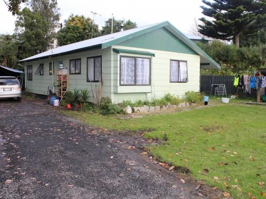 1 Gladstone Road, Te Kuiti, Waitomo District - NZL (photo 1)