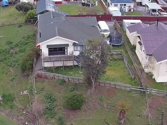 16 Robin Street, Taihape, Rangitikei - NZL (photo 2)