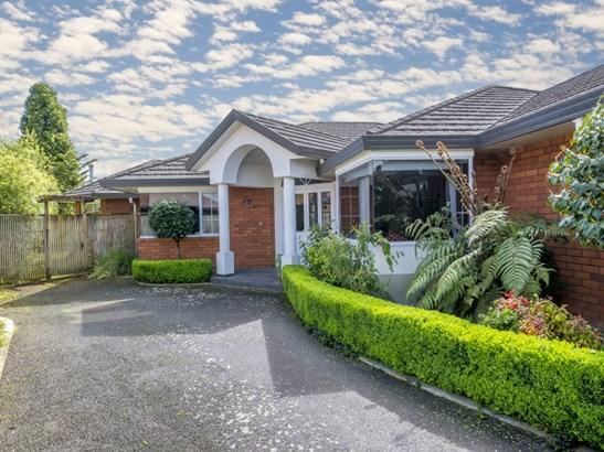 5 Aitchison Place, Levin, Horowhenua - NZL (photo 1)