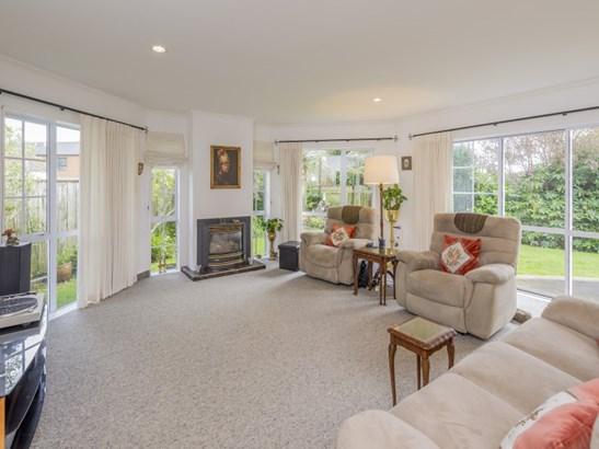 5 Aitchison Place, Levin, Horowhenua - NZL (photo 3)