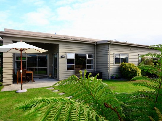 23 Bright Street, Westport, Buller - NZL (photo 1)