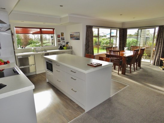 23 Bright Street, Westport, Buller - NZL (photo 5)