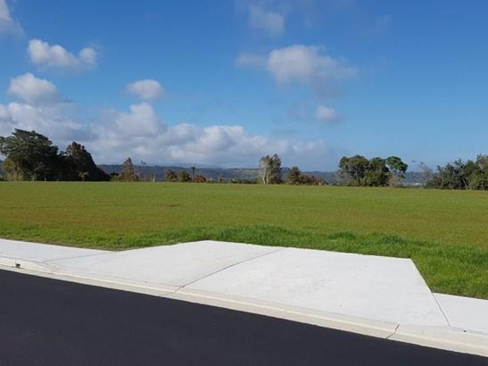 11 Racecourse Terrace Rise, Hokitika, Westland - NZL (photo 3)