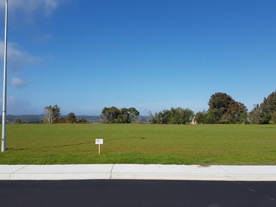 11 Racecourse Terrace Rise, Hokitika, Westland - NZL (photo 4)