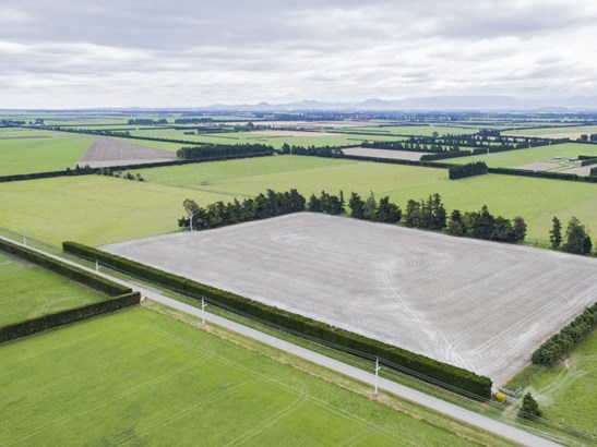 587 Domain Road ( Bare Blocks), Oxford, Waimakariri - NZL (photo 2)