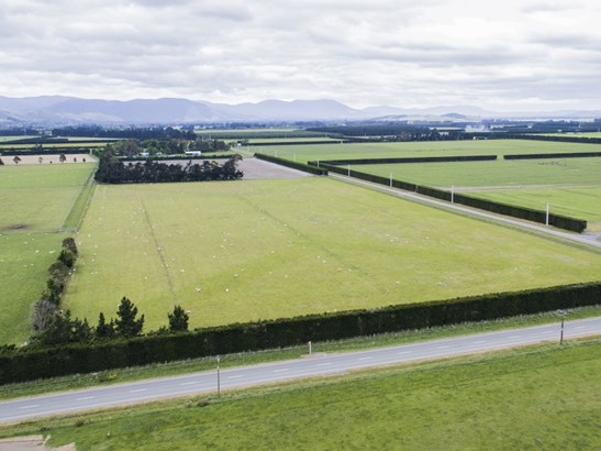 587 Domain Road ( Bare Blocks), Oxford, Waimakariri - NZL (photo 3)