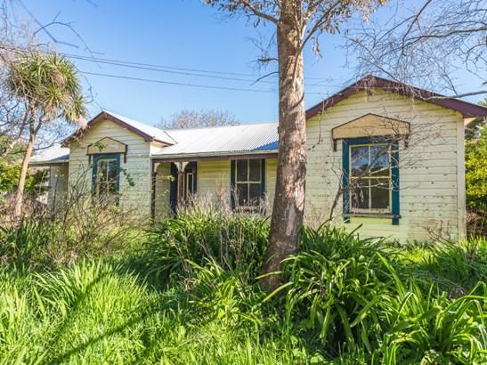6 Severn Street, 16, 18 And 20 Wye Street, Waitotara, South Taranaki - NZL (photo 1)