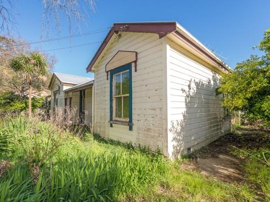 6 Severn Street, 16, 18 And 20 Wye Street, Waitotara, South Taranaki - NZL (photo 2)