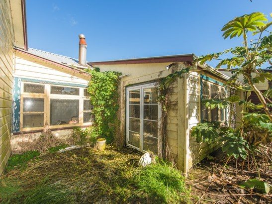6 Severn Street, 16, 18 And 20 Wye Street, Waitotara, South Taranaki - NZL (photo 3)