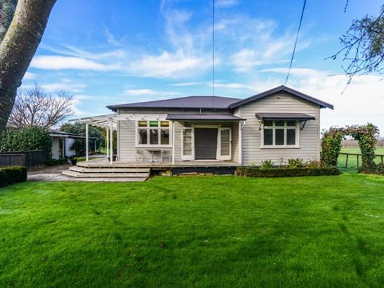 168 Twyford Road, Twyford, Hastings - NZL (photo 1)
