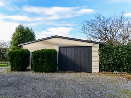 168 Twyford Road, Twyford, Hastings - NZL (photo 4)