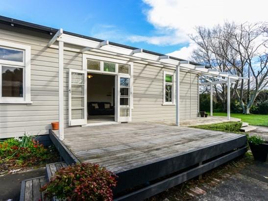 168 Twyford Road, Twyford, Hastings - NZL (photo 5)