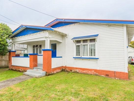 136 Bell Street, Whanganui Central, Whanganui - NZL (photo 1)