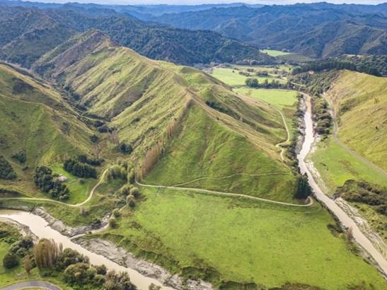 - Waitotara Valley Road, Waverley, South Taranaki - NZL (photo 1)