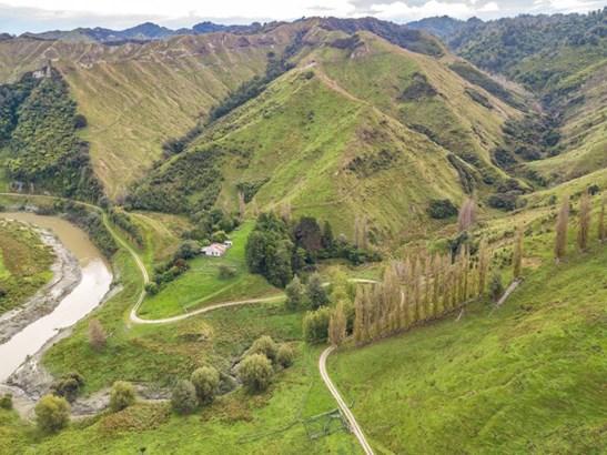 - Waitotara Valley Road, Waverley, South Taranaki - NZL (photo 2)