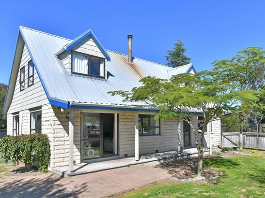 3 Luxton Place, Rangiora, Waimakariri - NZL (photo 3)