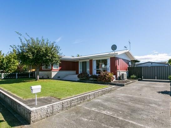 12 Lyttelton Crescent, Tamatea, Napier - NZL (photo 1)