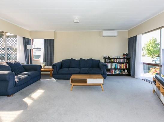 12 Lyttelton Crescent, Tamatea, Napier - NZL (photo 2)