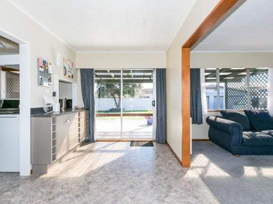 12 Lyttelton Crescent, Tamatea, Napier - NZL (photo 3)