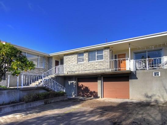 2 Rahiwi Place, Masterton - NZL (photo 1)