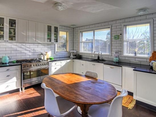 2 Rahiwi Place, Masterton - NZL (photo 2)