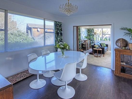 2 Rahiwi Place, Masterton - NZL (photo 5)