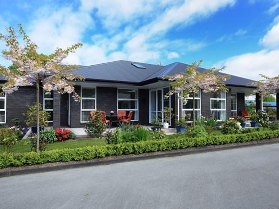 19 Coles Street, Geraldine, Timaru - NZL (photo 1)