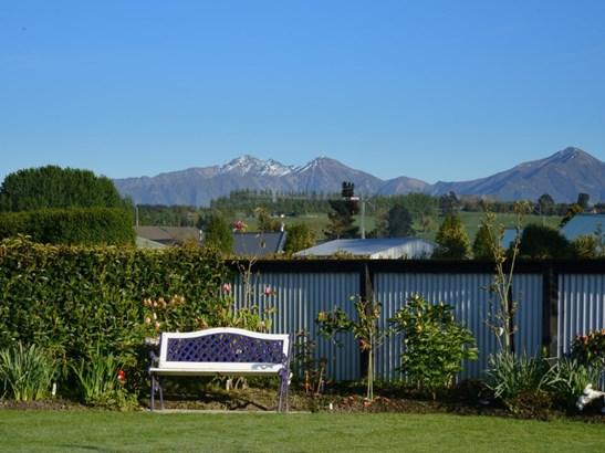 19 Coles Street, Geraldine, Timaru - NZL (photo 3)