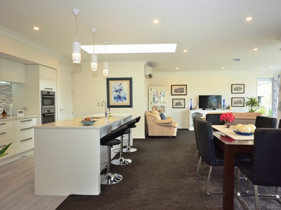 19 Coles Street, Geraldine, Timaru - NZL (photo 5)