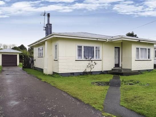 49 Reu Street, Taumarunui, Ruapehu - NZL (photo 1)