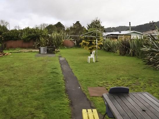 49 Reu Street, Taumarunui, Ruapehu - NZL (photo 3)