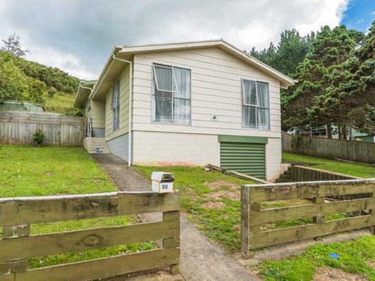 33 Savage Crescent, Aramoho, Whanganui - NZL (photo 1)