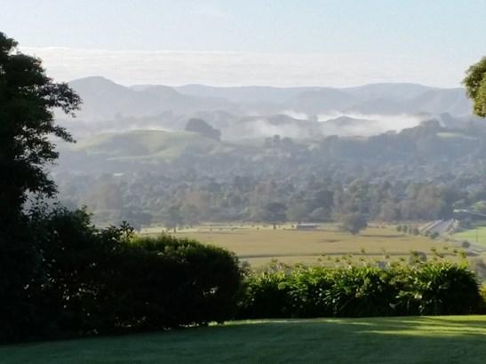 229 Mangahao Road, Pahiatua, Tararua - NZL (photo 5)