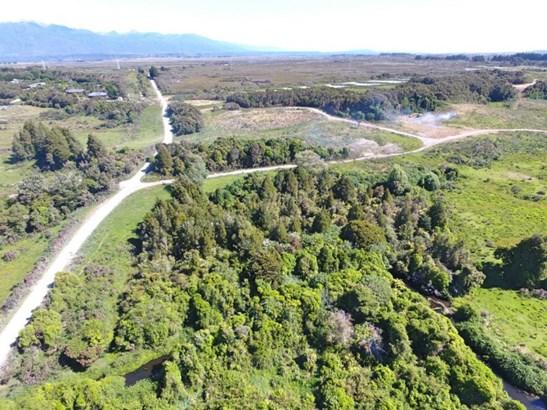 100 Brunings Road, Carters Beach, Buller - NZL (photo 2)