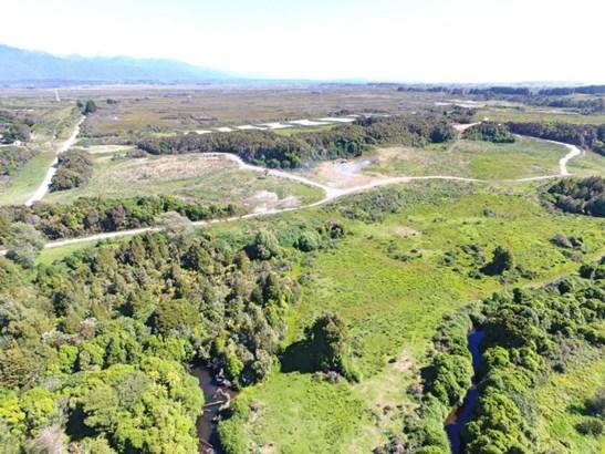 100 Brunings Road, Carters Beach, Buller - NZL (photo 4)