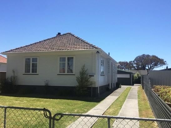 66 Russell Road, Marewa, Napier - NZL (photo 1)