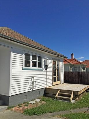 66 Russell Road, Marewa, Napier - NZL (photo 2)
